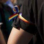 Marcha del Orgullo LGBTIQ