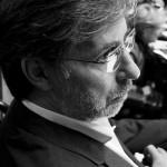 Jorge Rivas en Diputados por YPF