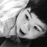 fotografo para cumpleaños