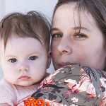 Book Mamá & Bebé