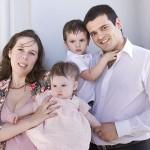 Fotografo para bautismo en zona sur y capital federal