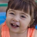 fotografo de bebes de 1 año