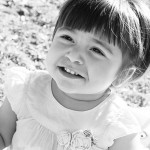 fotografo de bebes zona sur