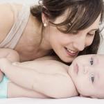 Book para bebes de 3 meses