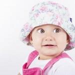 fotos de fotografo a bebe