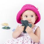 fotos profesionales de bebes