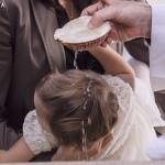 fotografo de bautismo