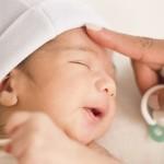 book a recién nacidos