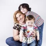 book de fotos para bebe en lomas de zamora