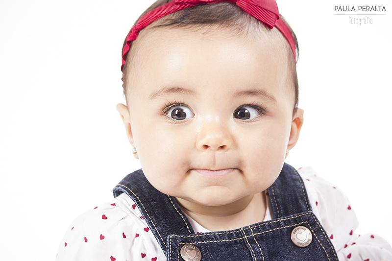 fotos book bebes