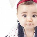 book bebe 7 meses