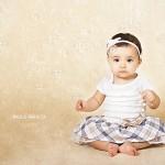 Book bebé de 10 meses