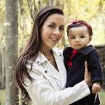 fotografo de bebes en adrogue