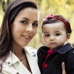 fotografo de bebes de un añito