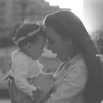 fotografo de bebes puerto madero