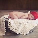 fotos bebe recien nacido