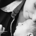 fotografo de recien nacidos en villa urquiza