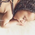 fotografo newborn en villa urquiza