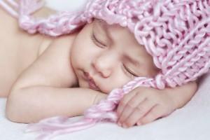 precio fotos recien nacido