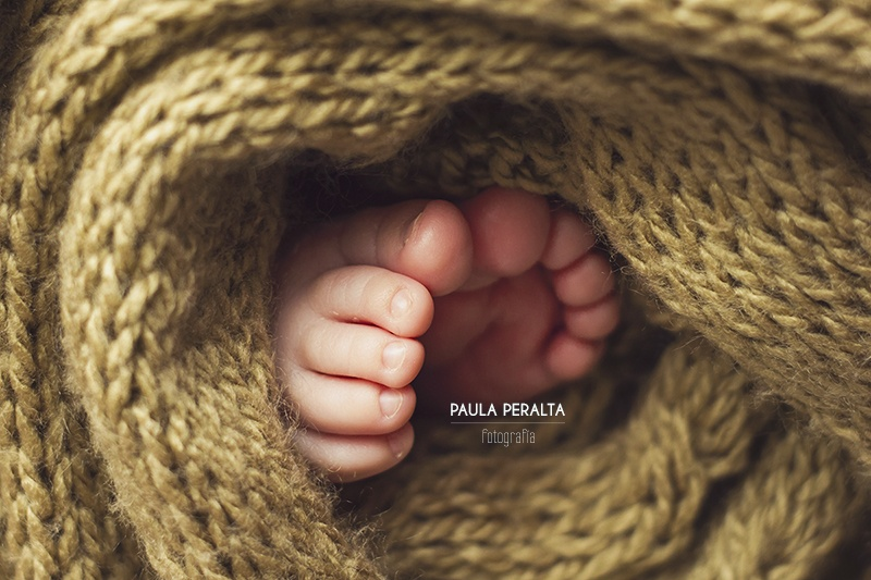 book newborn jose marmol