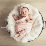 fotos bebe de 2 meses