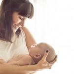 fotografo en capital para bebe
