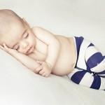 cuanto sale un book de fotos para bebe