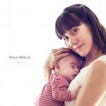fotografo caba bebe de dos meses
