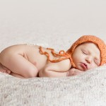 fotografo newborn argentina precio