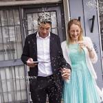 presupuesto fotografia de bodas