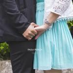 fotografo casamiento