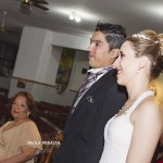 fotografo de bodas capital federal
