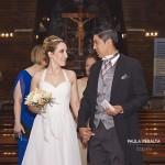 fotografo de bodas caba