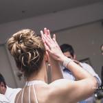 fotografo casamiento zona sur