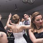 presupuesto fotografia de bodas ezeiza
