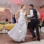 presupuesto fotografia de bodas zona sur