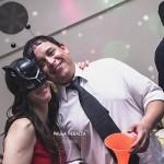 fotografo de bodas adrogue