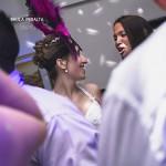 fotografo casamiento temperley