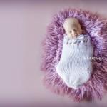 precio fotos newborn