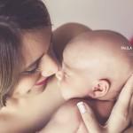 fotografo especializado en bebes