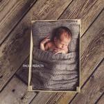 fotografia de bebes en estudio lomas de zamora