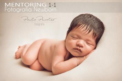 capacitacion newborn buenos aires