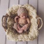 newborn photos price bangkok