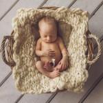 newborn buenos aires