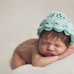 sesion de fotos newborn buenos aires