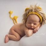 fotos para mi bebe recien nacido