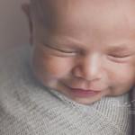 aprender fotografia newborn