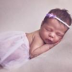 book de fotos newborn