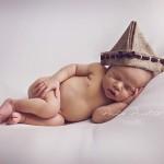 fotografo newborn argentina