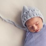 fotografo de bebes recien nacidos